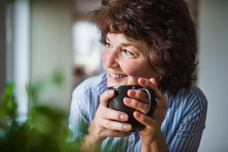 Finding the Right Care: In-Home Care Vs. Community Living