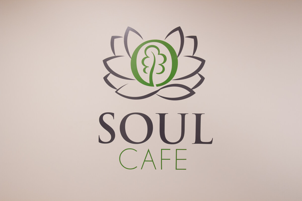 Origin-Soul Cafe Logo
