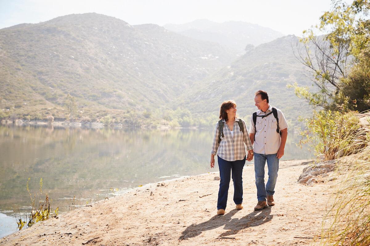 Origin_Benefits of Hiking