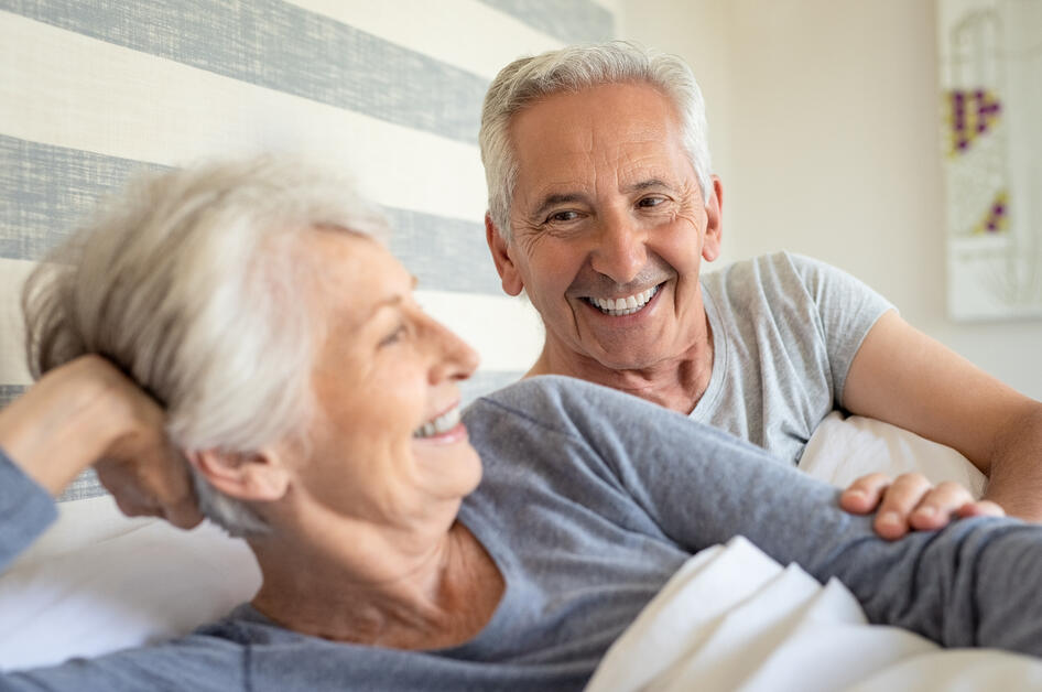 Origin Active Lifestyle Communities Downsizing Tips