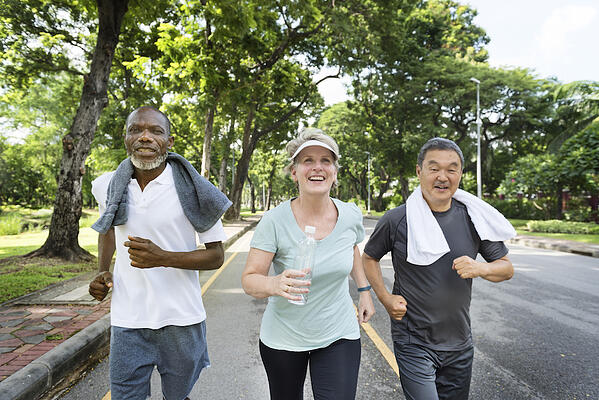 Keeping Seniors Active Safe_ Origin Active Lifestyle Communities